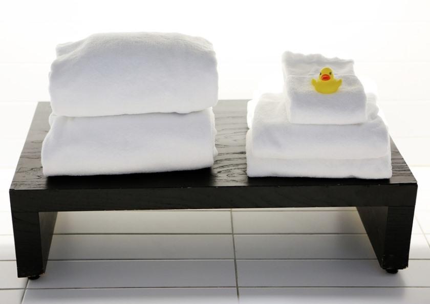 "Wellness-программы от SPA-отеля ""ФонГрад"""