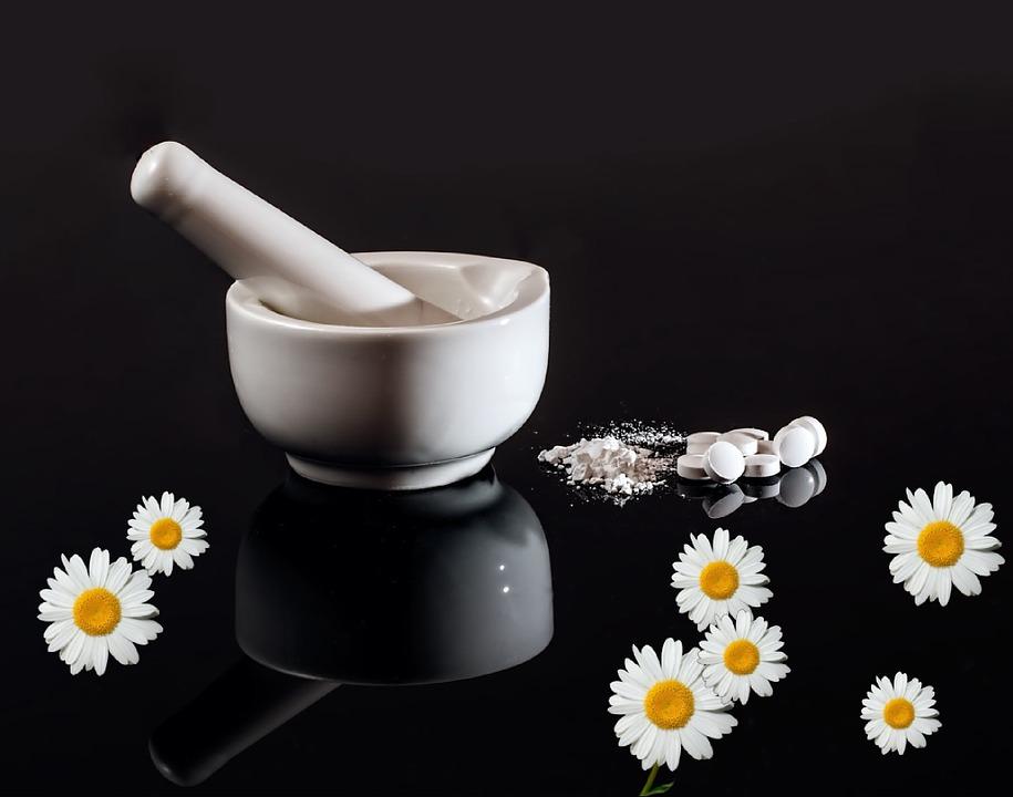 homeopathy-1063292_960_720