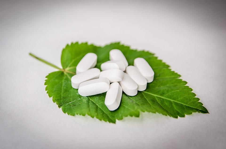 medications-257346_960_720