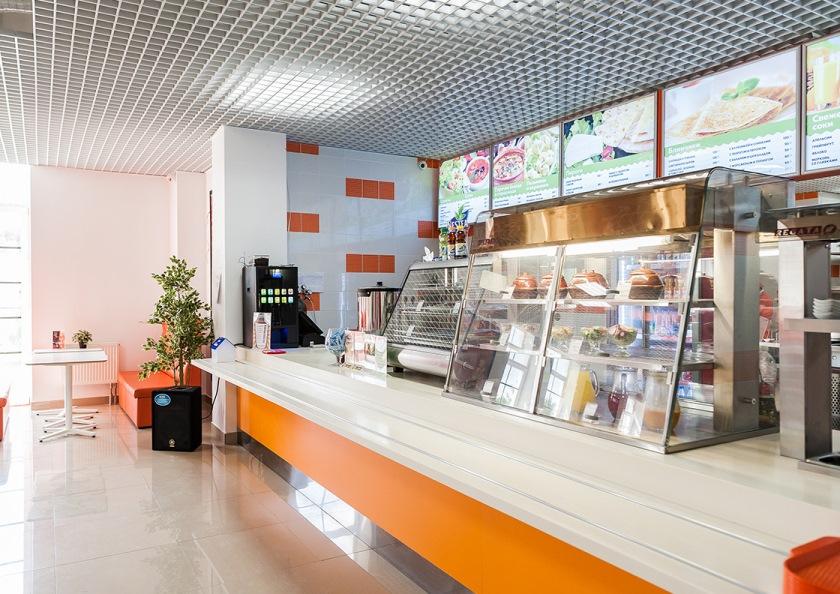 baden_Cafe Thermal