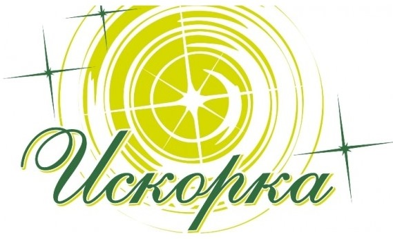 Iskorka-1-620x330 - копия
