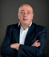 Кочиашвили