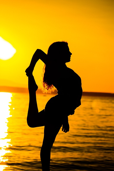 sunset-905638_960_720