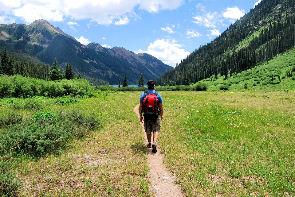 backpacking-1167751_960_720