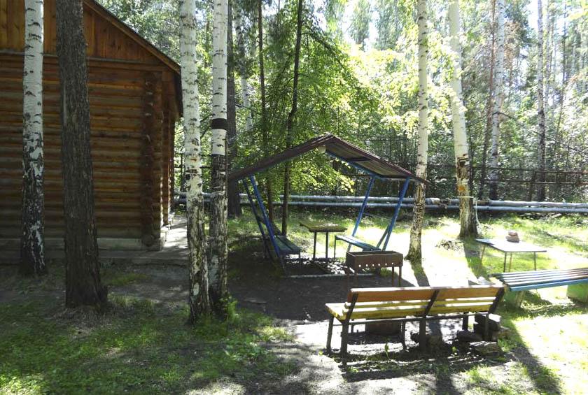 Финский домик1, 2х-мест_07