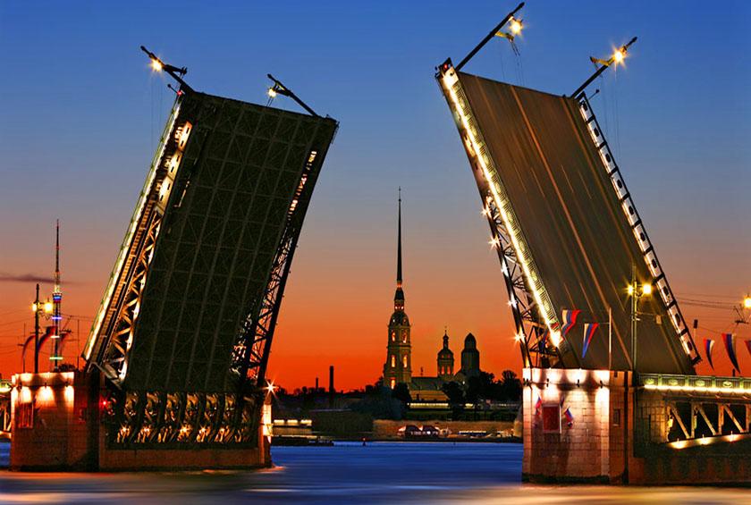 Most_Leningrad_840x565