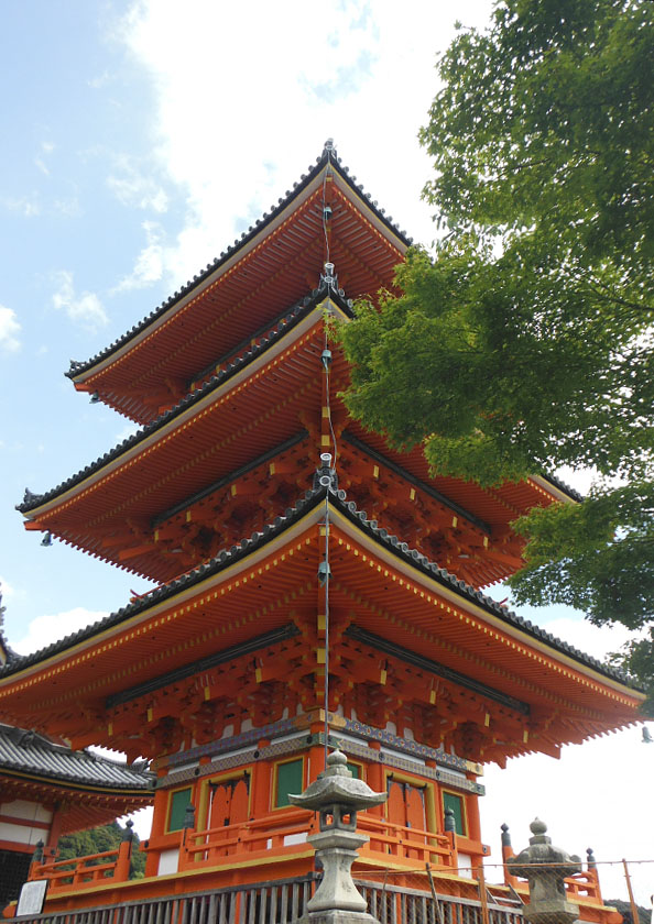 2016_09_05_Япония_05