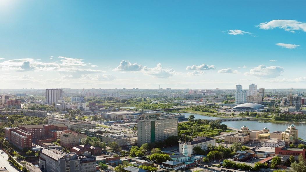 chelyabinsk_1