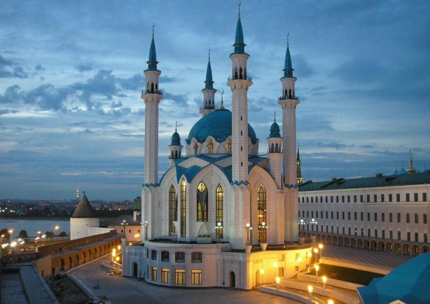 Мечеть-Кул-Шариф_01