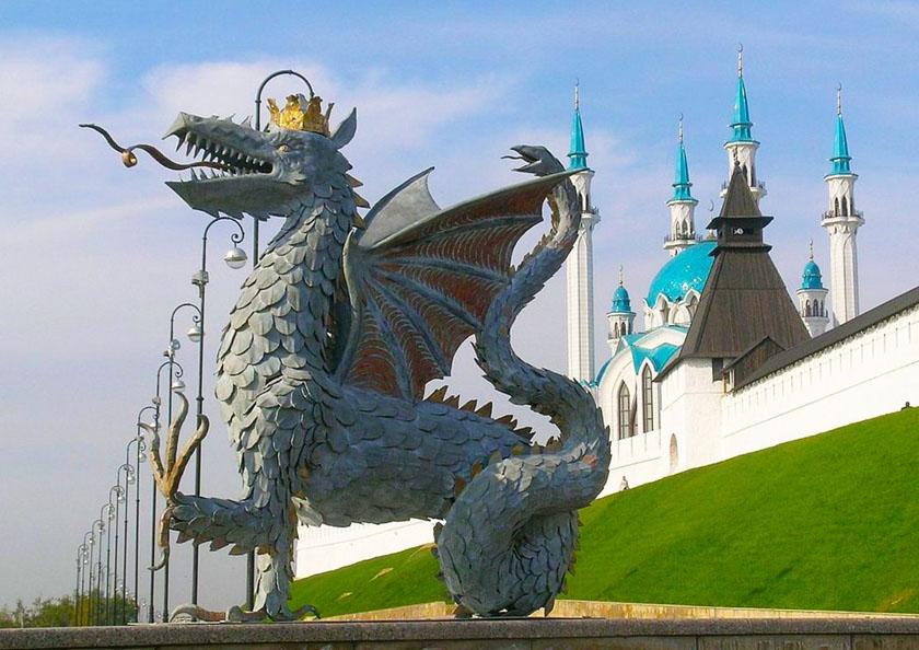 Мечеть-Кул-Шариф_02