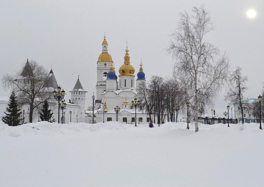 Тобольский_кремль_03
