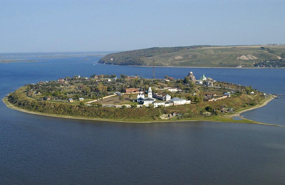 ostrov-grad-sviyajsk