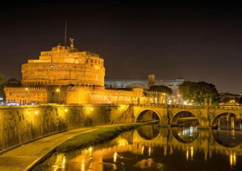 Италия (4)