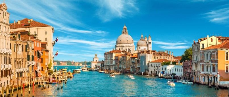 Италия_панорама