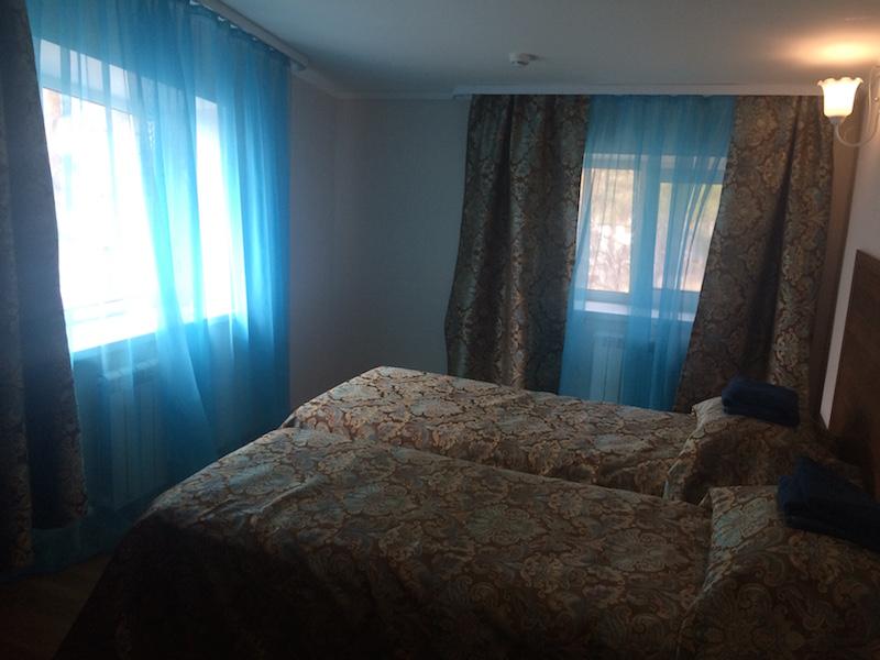 Усадьба-2_4 комнаты_04