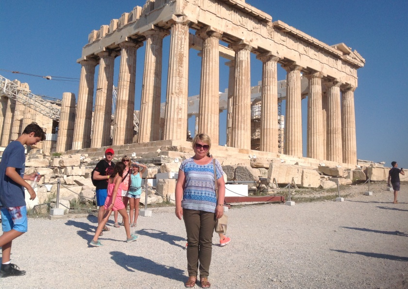 Греция_Лето-2017 (5)