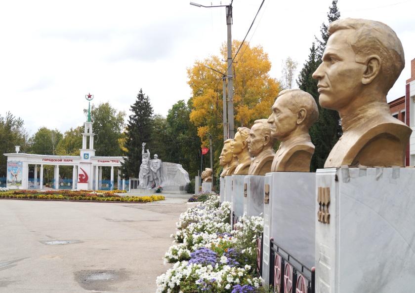 Пласт_Центральная_площадь