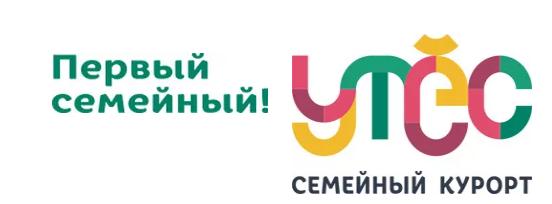 Утёс Логотип