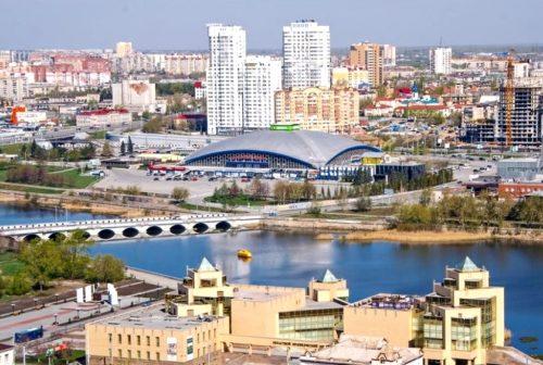 Челябинск-840х565