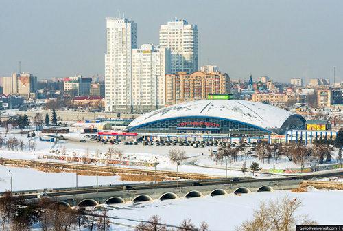 Челябинск-500x336